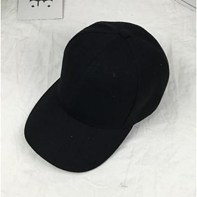หมวก รักษาให้อุ่น ระบายอากาศ สบาย สำหรับ เบสบอล การ์ตูน แฟชั่น Terylene