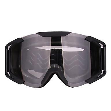 preiswerte Motorradhelme-langlaufbrille motorradbrille radfahren skibrille kletterbrille uv schutzrahmen colorcolorful
