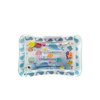 preiswerte Wasserspielzeug-Familie Wasserballons Lindert ADD, ADHD, Angst, Autismus Eltern-Kind-Interaktion Toyokalon-Haar 3 pcs Kinder Alles Spielzeuge Geschenk