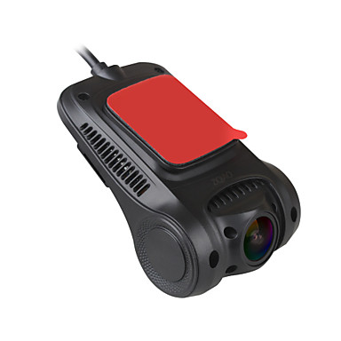 ieftine DVR Mașină-ziqiao rs200 adas mini mașină dvr camera hd ldws auto digitală video recorder dash cam pentru player multimedia Android