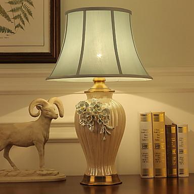 Contemporaneo moderno Nuovo design Lampada da tavolo Per ...
