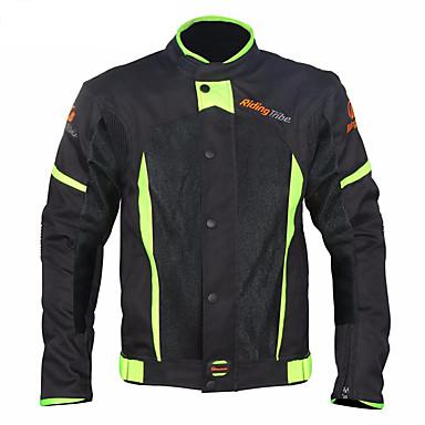 povoljno Motori i quadovi-unisex zimski vodootporan motociklističko odijelo za bicikliste trkaća odjeća toplo odijelo za motocikle