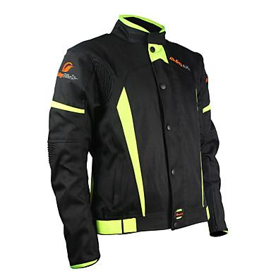 [$44 79] Unisex Summer Waterproof Motorcycle Cycling Suit Riders Racing  Clothing Anti-crash Motorcycle Suit