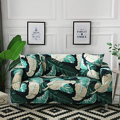 capa de sofá kiddieland impresso slipésters de poliéster