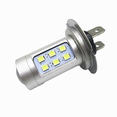 preiswerte Auto Lampen-H7 Leuchtbirnen 12W LED High Performance 12 Scheinwerfer Für