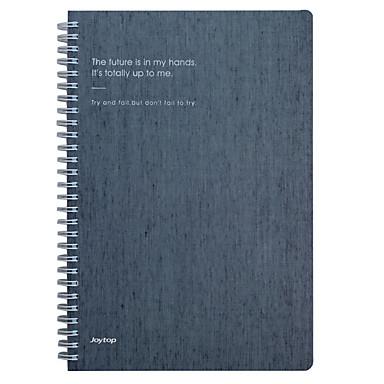 Caderno Criativo Papel 108 pcs 3 pcs