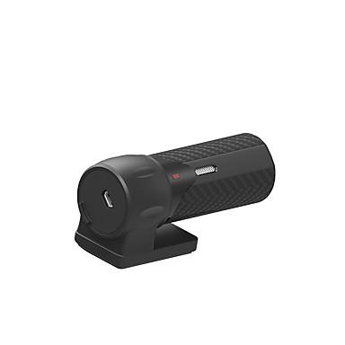 billige Bil-DVR-1080p Full HD / 360 ° overvåking Bil DVR 170 grader Bred vinkel CMOS Dash Cam med WIFI / Parkeringsmodus / Bevegelsessensor Bilopptaker
