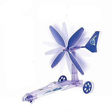 Skyltfönstermodeller Utbildningsleksak Kul Plast Barn Leksaker Present 1 pcs
