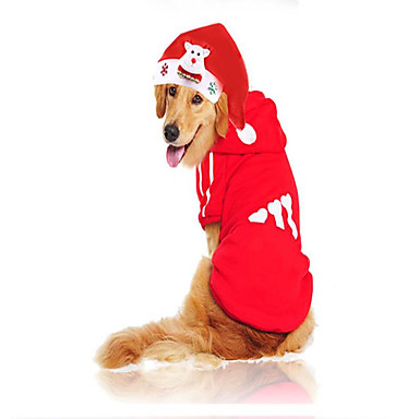 Polycotton Fabric Multi Dogs Pets Animals Pug Poodle Dalmatian Beagle Bulldog
