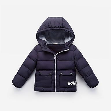 Giacche e cappotti per ragazzi, Cerca Lightinthebox