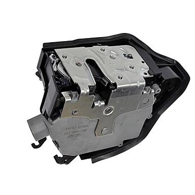 levne Auto Elektronika-937-856 servomotor ovládání pohonu dveří 51218402537 pro bmw