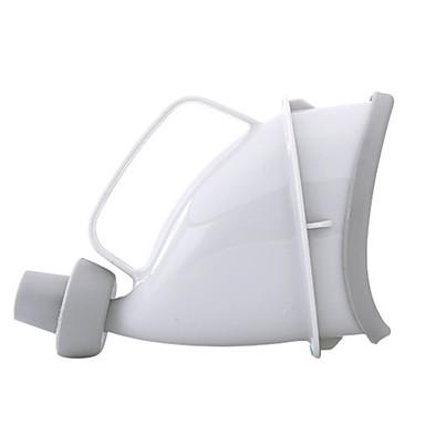 levne Doplňky do interiéru-nouzová taška na moč pro venkovní táboření pro dospělé děti unisex taška na moč pro vnitřní toaletní potřeby do auta
