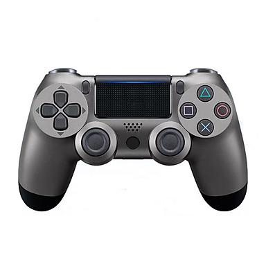 preiswerte PS4 Zubehör-ps4 wireless controller grip für ps4, bluetooth cool controller grip abs 1 stück einheit