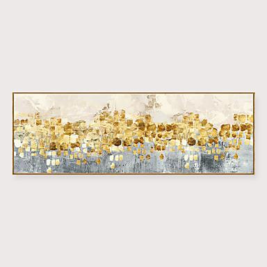cheap Wall Art-Framed Art Print Framed Set - Abstract PS Photo Wall Art
