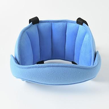 voordelige Auto-interieur accessoires-kinderzitje hoofdsteunen babyhoofd vast slaapkussen kind nekbescherming