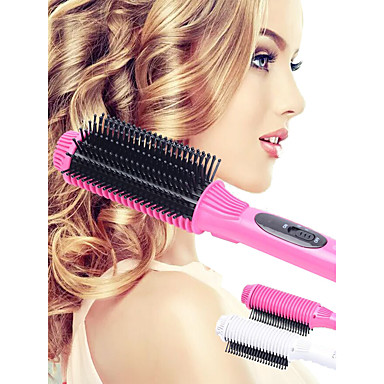 voordelige Haarverzorging-Curler & straightener >31 # Stekker