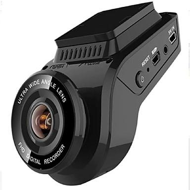 levne Auto Elektronika-junsun s590s.c 4k ultra hd auto dash cam 2160p 60fps adas dvr s 1080p sony senzor zadní kamera noční vidění duální čočka dashcam