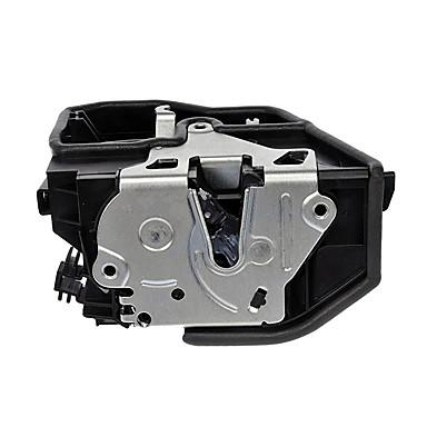 levne Auto Elektronika-937-803 oe 51217229458 integrovaný motor pohonu rychlého zamykání dveří pro bmw