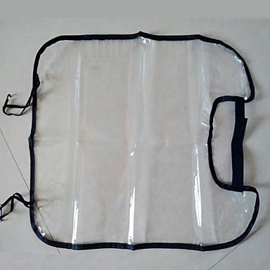 levne Doplňky do interiéru-univerzální chrániče autosedačů vodotěsné protiskluzové autosedačky chránící matrace