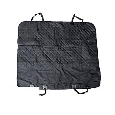 levne Koberečky do auta-potah sedačky v autě plně chránící voděodolná houpací síť pro vašeho domácího mazlíčka