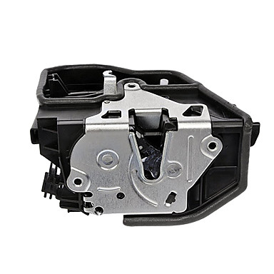 levne Auto Elektronika-profesionální pohon zámku dveří pro bmw 51217202146 937-801
