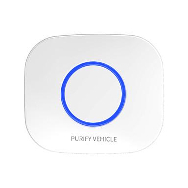 billige Interiørtilbehør til bilen-universal negativ ion luftrenser formaldehyd fjerning røyk bilrenser 04 type