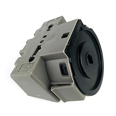 preiswerte Zündungsteile-Zündschalter Startschalter Baugruppe für MK6 MK7 2000-2012 1363940 1677531 für Ford Transit
