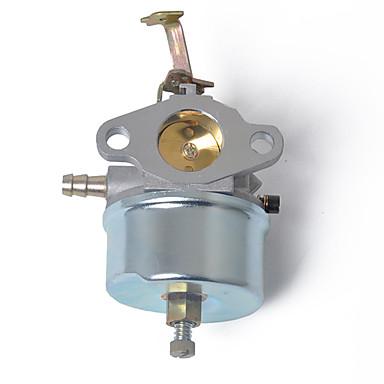 preiswerte Zündungsteile-hochfester Vergasersatz für tecumseh 632230 632272 5PS 6PS h30 h50 h60 hh60