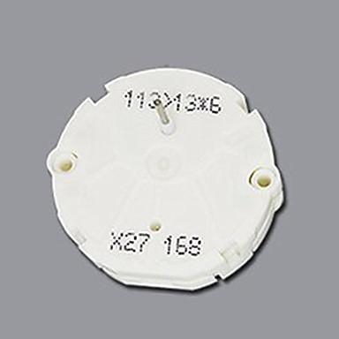 billige Bildeler-25stk motorhastighetsmåler x27 168 g trampmåler reparasjonssett instrument klynge