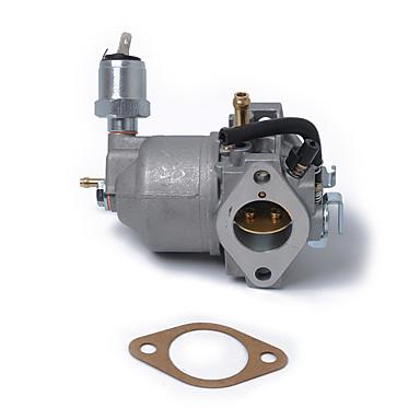 voordelige Auto-onderdelen-Carburateur Carburateur voor John Deere Kawasaki Mikuni AM128355 LX188 LX279 LX289