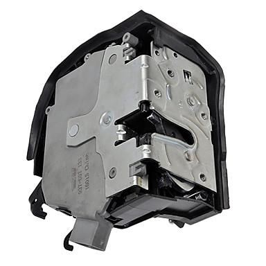 levne Auto Elektronika-Profesionální motor pohonu dveřního zámku 937-857 oe 51218402540 pro bmw
