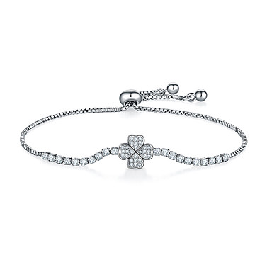 EG/_ Elegant Multilayer Bohemia Wave Coconut Tree Bangle Bracelet Women Jewelry N