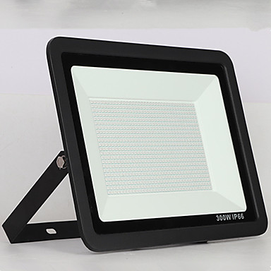 Remote Controlled Outdoor Lighting Search Lightinthebox