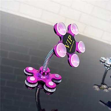 voordelige Auto-interieur accessoires-zuignappen magic autohouder multifunctionele dubbelzijdige desktop zuignavigatie voor standaard