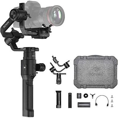 cheap Camera & Photo-DJI Ronin-S Essentials Kit - With Shape Dual Grip Handlebar for DJI Ronin-S Gimbal Stabilizer