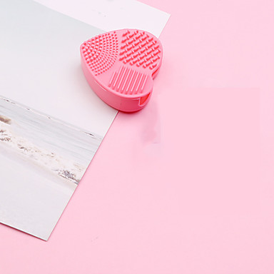 Korrektor & Base Kényelmes / Tartós / Kézi tervezése Smink 1 pcs Szilícium Dnevna šminka Kozmetika Tartás, ápolás