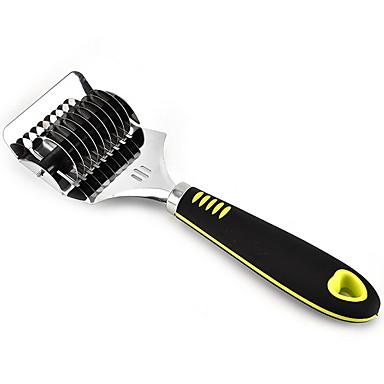 Rozsamentes acél / Vasaló Eszközök Kreatív Konyha Gadget Konyhai eszközök Praktikus  konyhai eszközök 1db