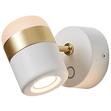 folyosó folyosó fali lámpa nappali háttér fali lámpa hálószoba fejállvány fali lámpa fény luxus egyszerű led fali lámpa