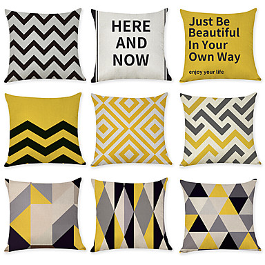 Throw Pillows Online For 2019
