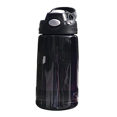 drinkware Alkalmi poharak Műanyagok Hordozható Casual / hétköznapi