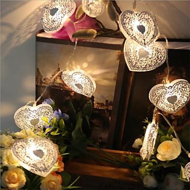 1db ünnepek& üdvözlő karácsonyi fények ünnepi ünnepi dekorációk ünnepi díszek