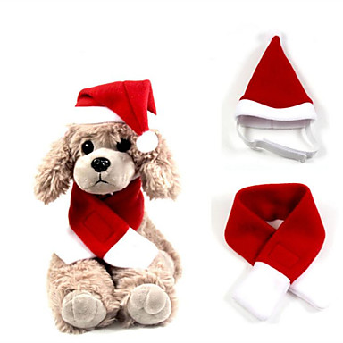 ünnepi dekorációk újévi karácsony / karácsonyi díszek party / kedves 2db