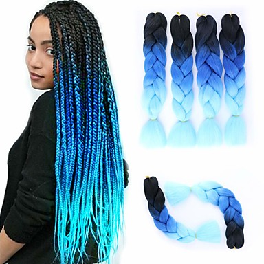 Bulk Hair Hair Extensions Search Lightinthebox