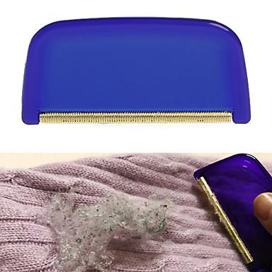 preiswerte Reinigungsmittel-Haarball-Reinigungswerkzeug für Kaschmirpullover-Gewirke