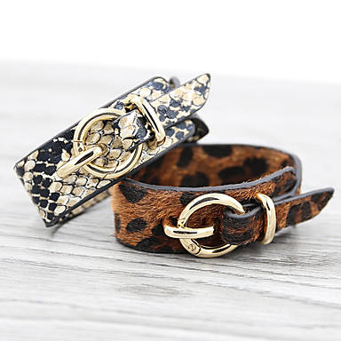 Womens Lace Bracelet Vintage Buttlefly Bracelet Bangle for Women Gothic Jewelry Women Accessories Lady Party Jewelry WS-257