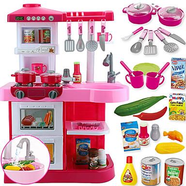 Toy Kitchen Set Toys Search