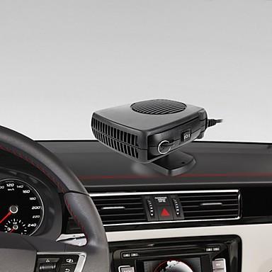 bilvifte varmer kjøretøyet endres i temperatur 12 v mist avriming varmeapparatet
