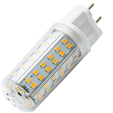preiswerte LED-Kolbenlichter-1 stück led lampen g12 10 watt led 84 leds lampe 100 watt g12 glühlampen ersatz lichter led mais lampe für straßenlager warmweiß kaltweiß 85-265 v
