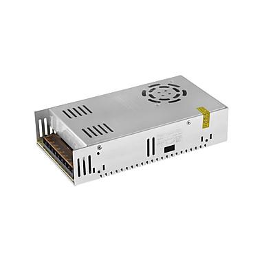 levne 3D části tiskárny a doplňky-simax3d simax 3d 110v / 220v na stejnosměrný proud 24v 15a 360w napájecí transformátor přepínač adaptéru ovladač pro 3d tiskárnu