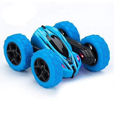 preiswerte Druckguss & Spielzeugautos-1:16 Spielzeug-Autos Kletterndes Auto Fernbedienungskontrolle Alles
